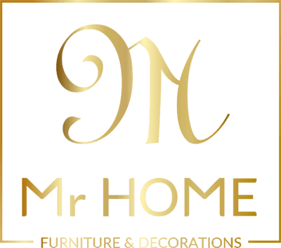 Mr HOME Showroom Warszawa
